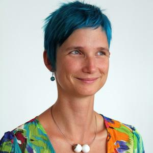 Zuzi Sochova - Agilní koučing, konzultace, školení, workshopy