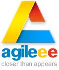Agile Eastern Europe