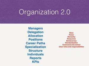 organization20