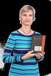 sochova.com AgileHR Book